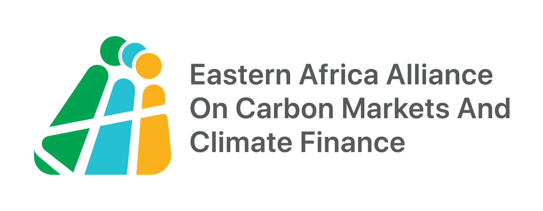 Eastern Africa Alliance on Carbon Markets and Climate Finance